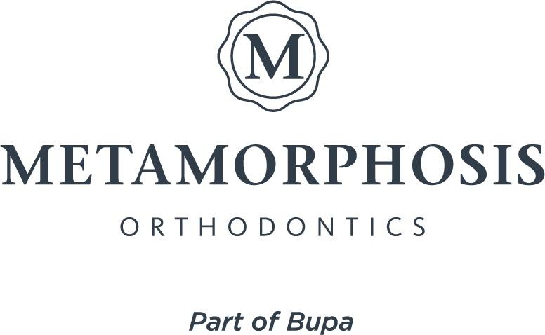 Metamorphosis Orthodontics